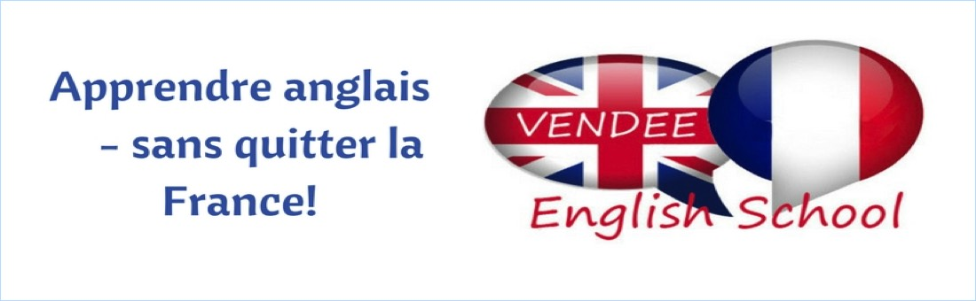 Immersion Anglais